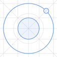 resources/ios/icon/icon@2x.png