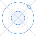 resources/ios/icon/icon-76@2x.png