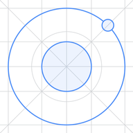 resources/android/icon/drawable-xxxhdpi-icon.png