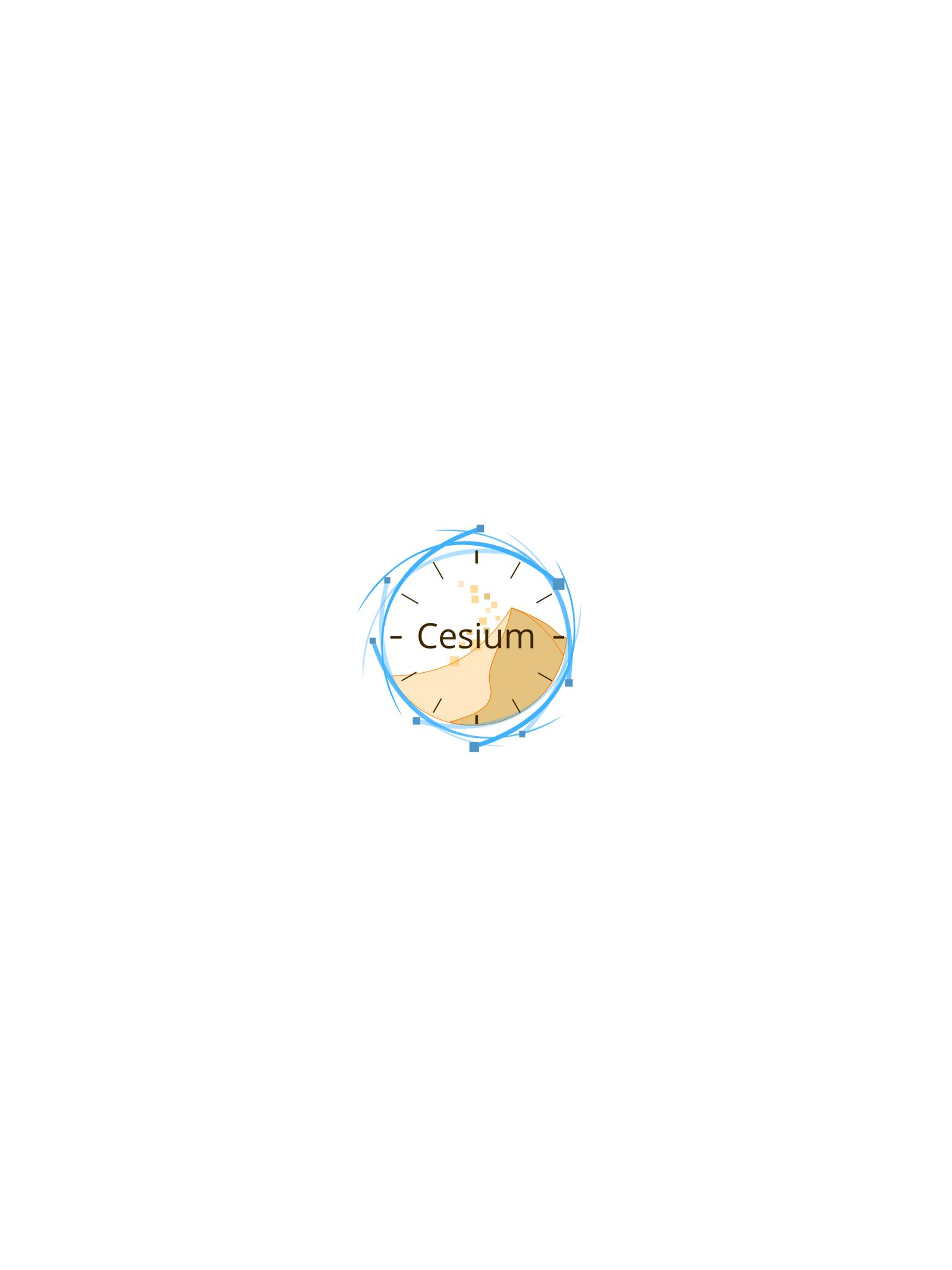 resources/ios/splash/Default-Portrait@2x~ipad.png