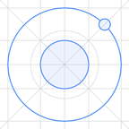 resources/android/icon/drawable-xxhdpi-icon.png