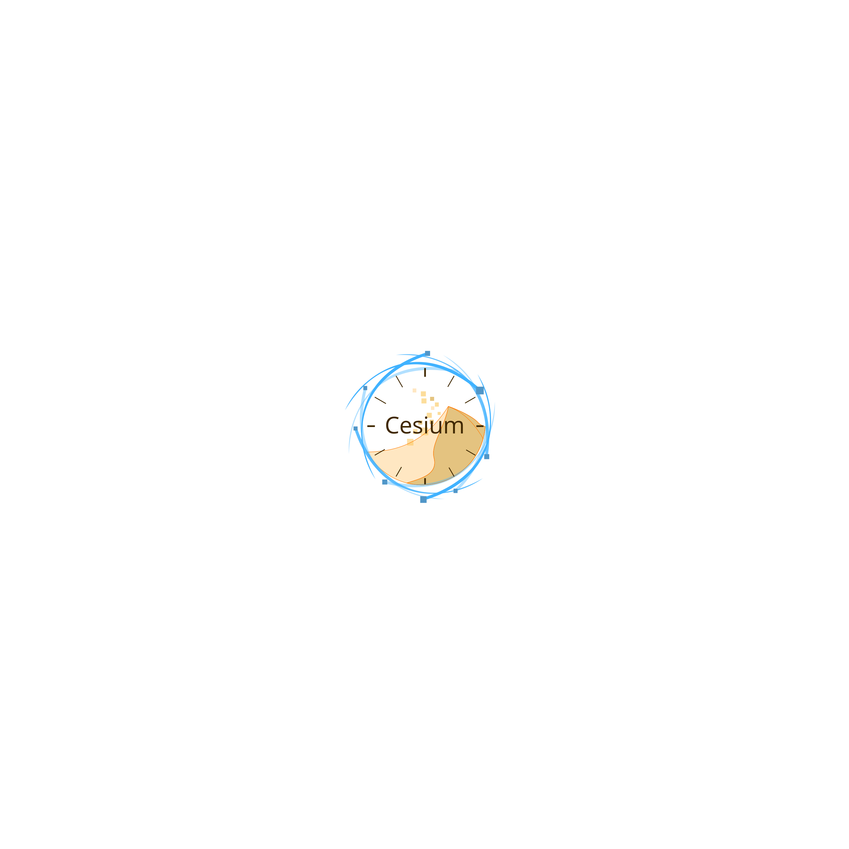 resources/ios/splash/Default@2x~universal~anyany.png