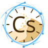 src/site/resources/images/logos/logo_96px.png
