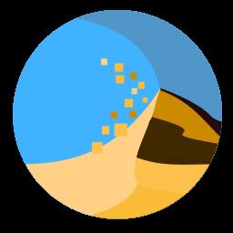 logos/logiciels/Duniter.png
