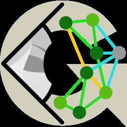 logos/logiciels/Gvu.png