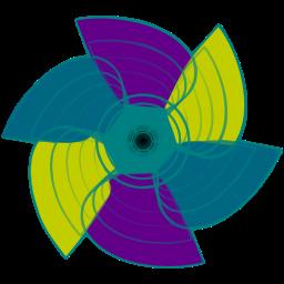 logos/logiciels/Sakia.png