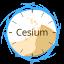 public/images/Cesium.64.png