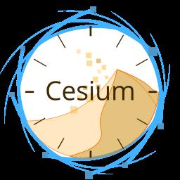 public/images/Cesium.png