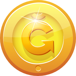 public/images/logo-g1.flare.256.png