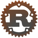 images/rust-logo-128x128.png