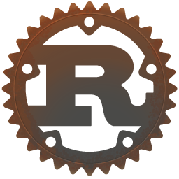 images/rust-logo-256x256.png