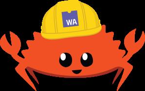 images/wasm-pack-logo.png