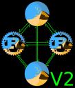 images/ws2p-v2-logo.png