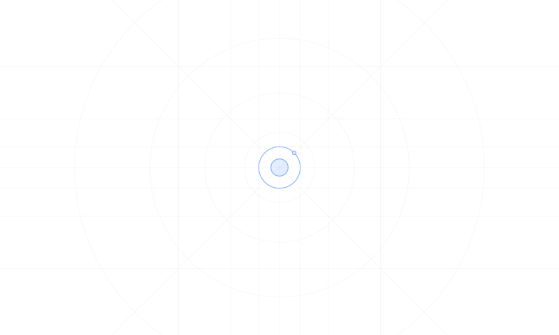 resources/android/splash/drawable-land-hdpi-screen.png