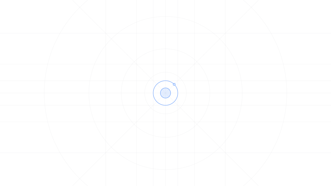 resources/android/splash/drawable-land-xhdpi-screen.png