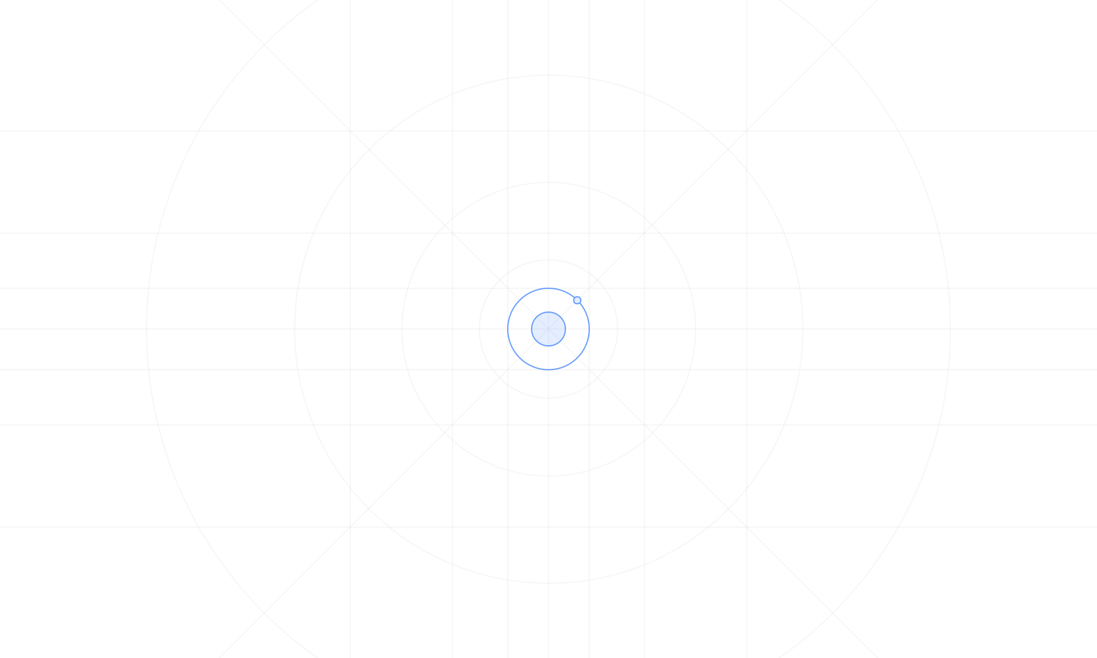resources/android/splash/drawable-land-xxhdpi-screen.png