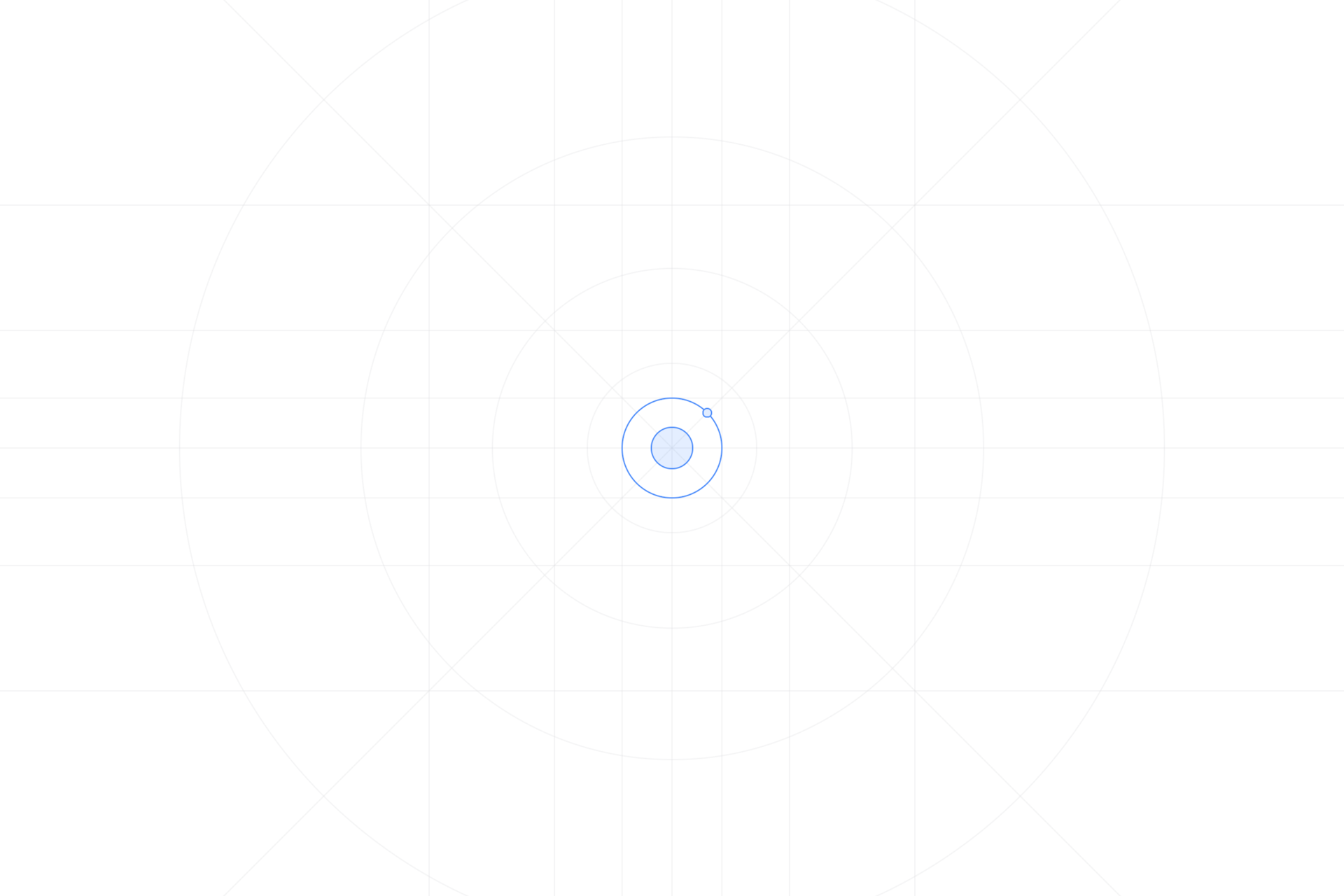 resources/android/splash/drawable-land-xxxhdpi-screen.png