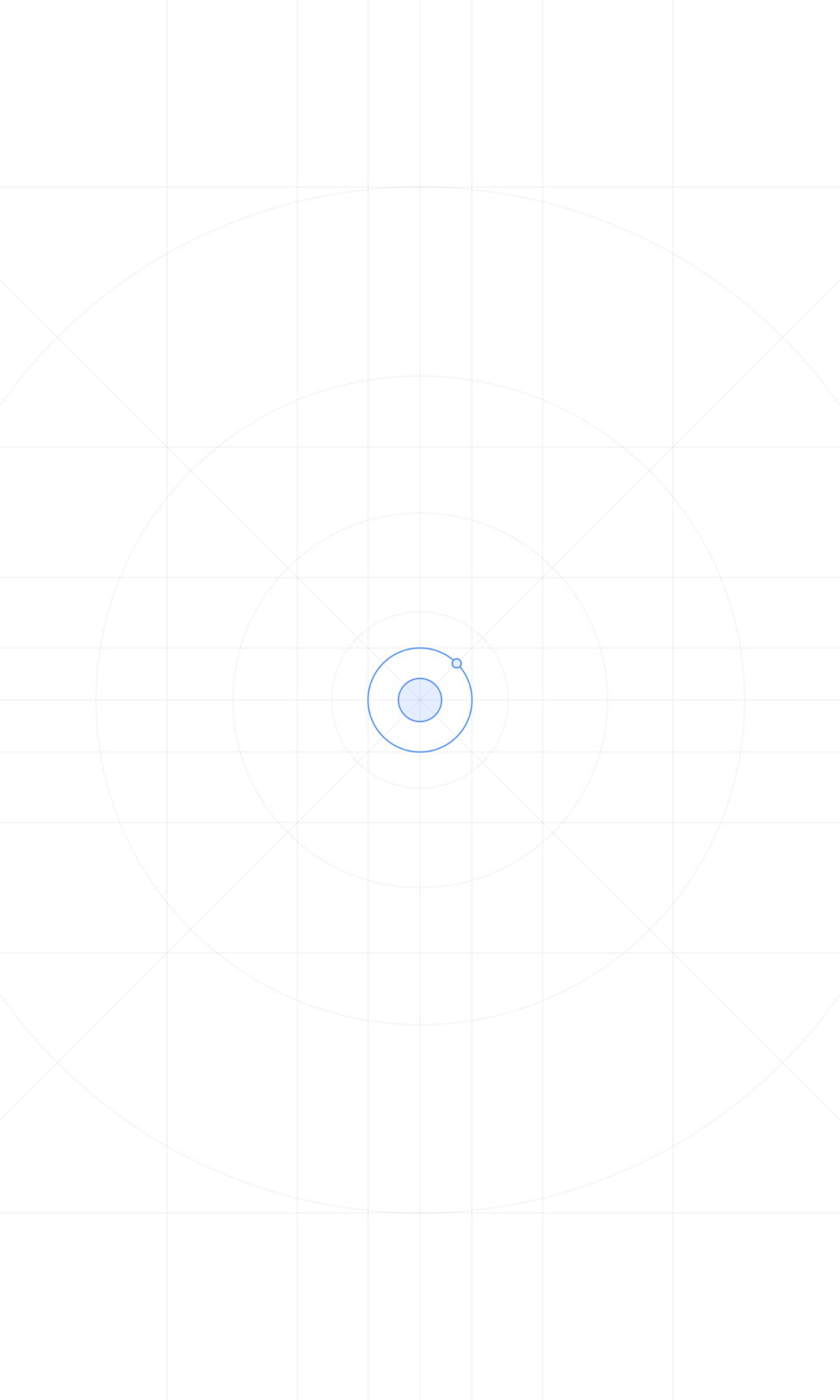 resources/android/splash/drawable-port-xxhdpi-screen.png