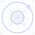 resources/ios/icon/icon-40@3x.png