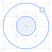 resources/ios/icon/icon-83.5@2x.png