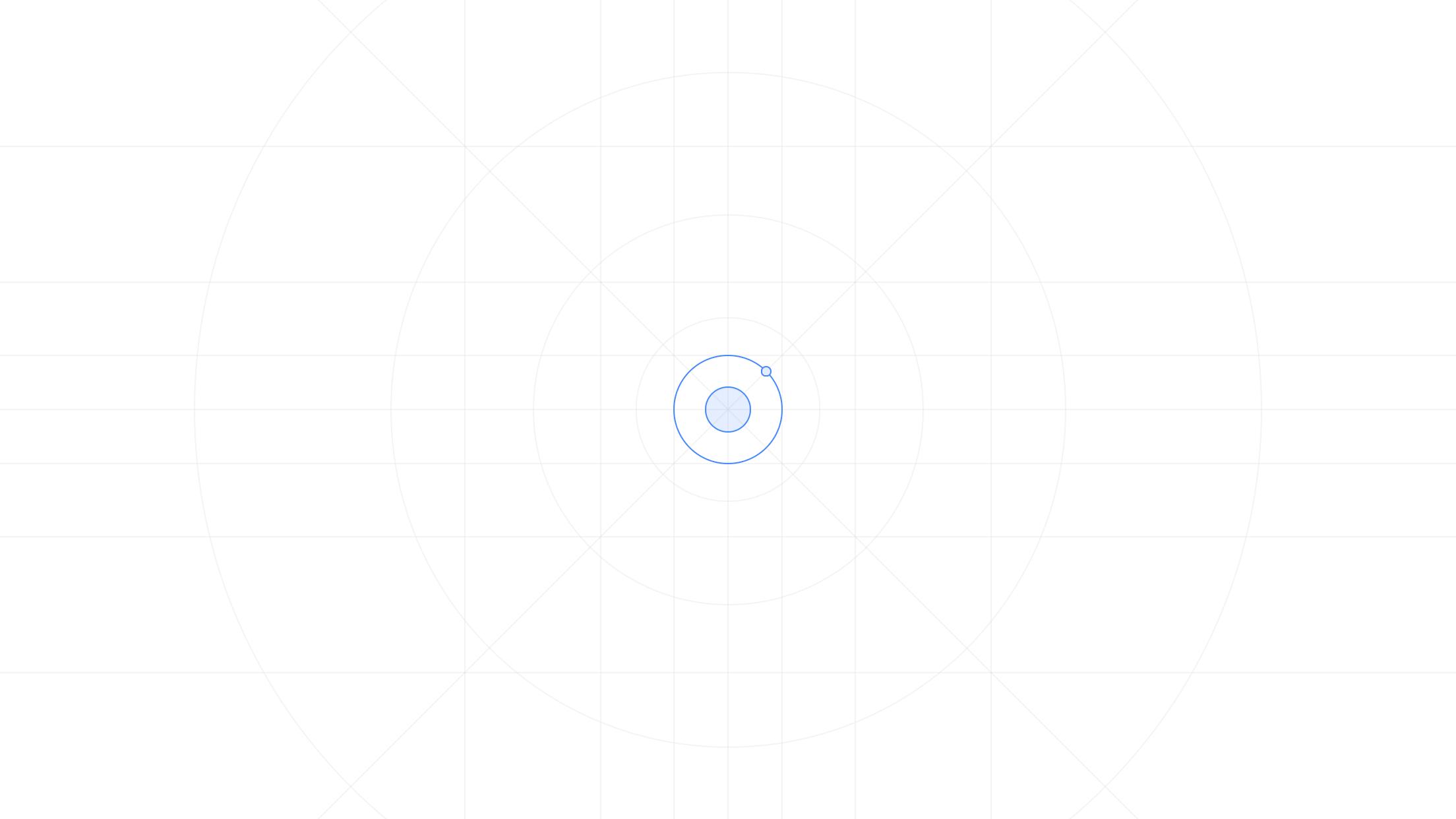 resources/ios/splash/Default-Landscape-736h.png