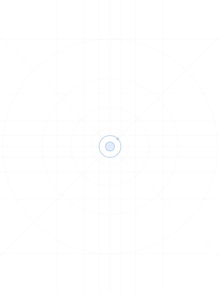 resources/ios/splash/Default-Portrait~ipad.png
