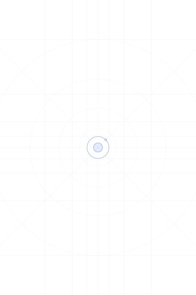 resources/ios/splash/Default@2x~iphone.png