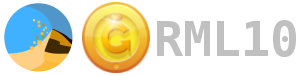 includes/cropped-logo-rml10.png