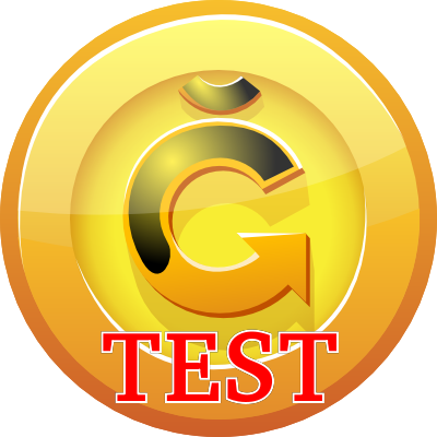 content/images/g1-test.png