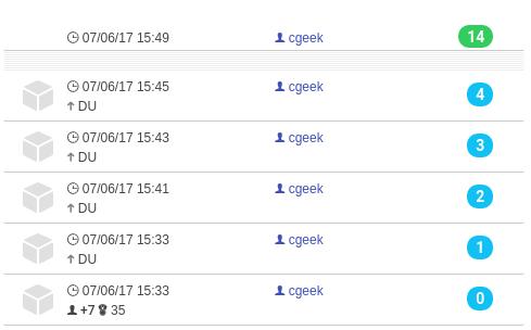 content/images/gune-test-restarted/blockchain.png