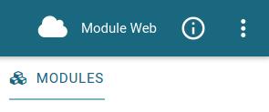 content/images/modules/modules_menu.png