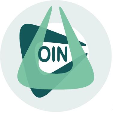 ucoin_logo.png