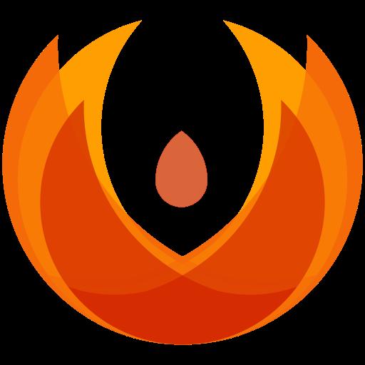 static/equipe/poka_orange.png