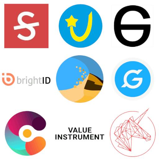 static/home/autres-initiatives-blockchain-et-revenu-de-base_light.png