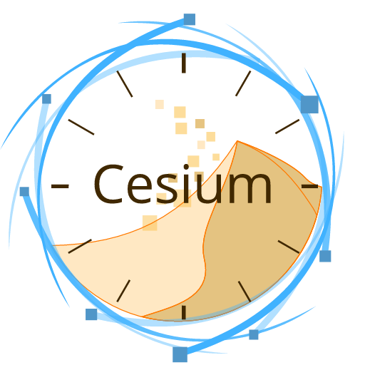 content/images/homepage/cesium.png
